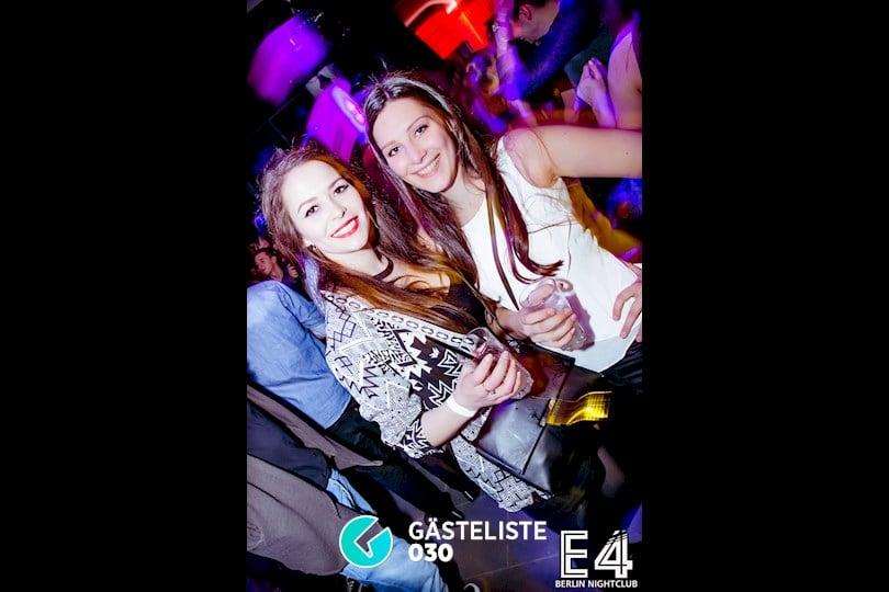https://www.gaesteliste030.de/Partyfoto #114 E4 Club Berlin vom 27.02.2016