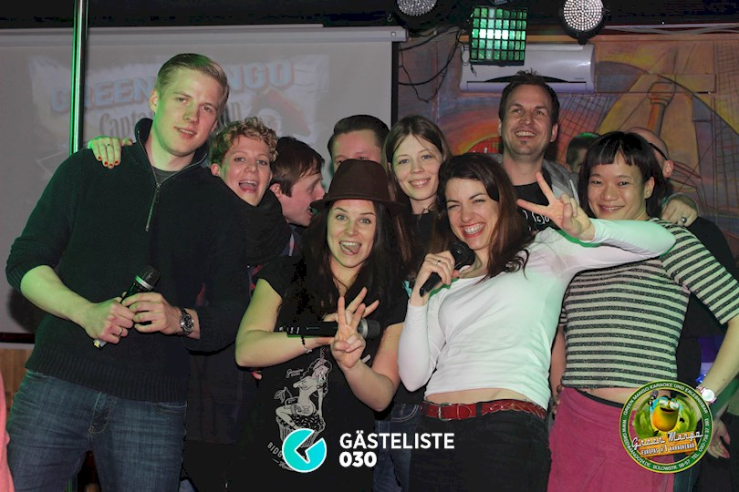 https://www.gaesteliste030.de/Partyfoto #32 Green Mango Berlin vom 25.03.2016