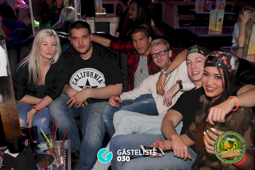 https://www.gaesteliste030.de/Partyfoto #23 Green Mango Berlin vom 25.03.2016