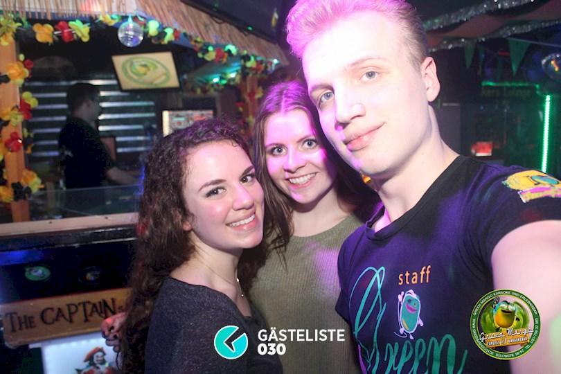 https://www.gaesteliste030.de/Partyfoto #30 Green Mango Berlin vom 25.03.2016