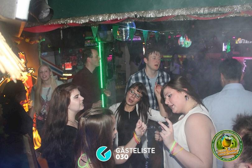 https://www.gaesteliste030.de/Partyfoto #46 Green Mango Berlin vom 25.03.2016