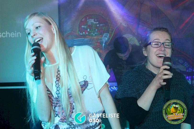 https://www.gaesteliste030.de/Partyfoto #31 Green Mango Berlin vom 25.03.2016