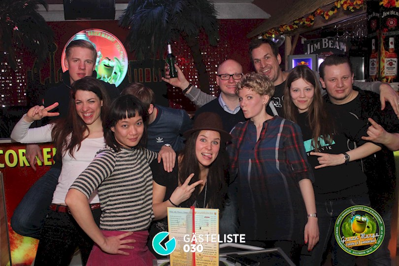 https://www.gaesteliste030.de/Partyfoto #44 Green Mango Berlin vom 25.03.2016