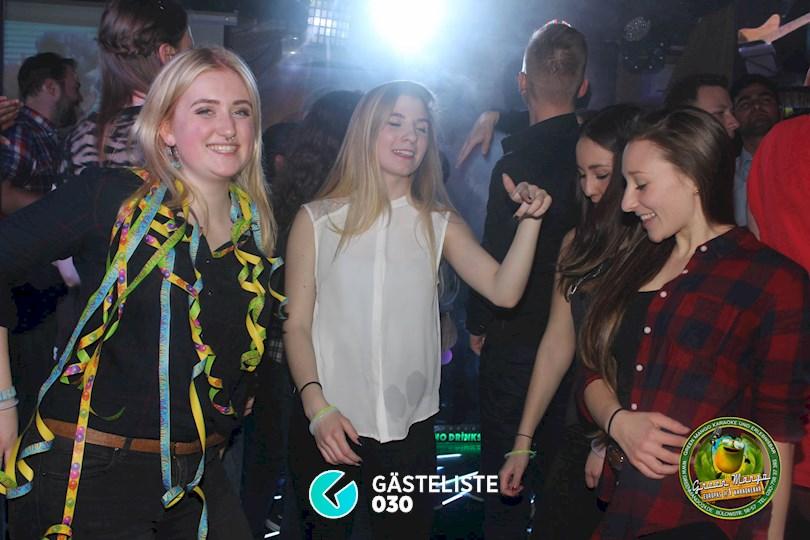 https://www.gaesteliste030.de/Partyfoto #49 Green Mango Berlin vom 25.03.2016