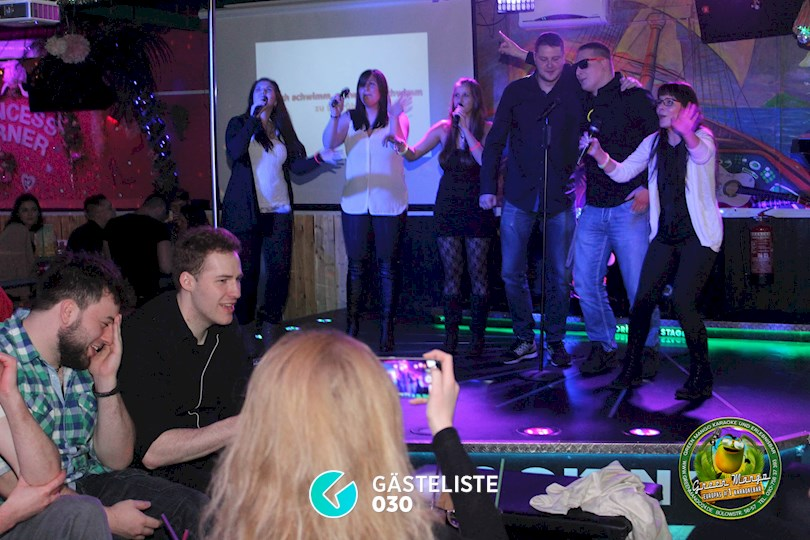 https://www.gaesteliste030.de/Partyfoto #2 Green Mango Berlin vom 25.03.2016
