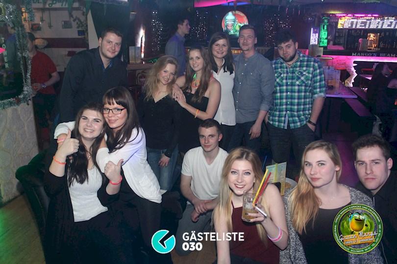 https://www.gaesteliste030.de/Partyfoto #34 Green Mango Berlin vom 25.03.2016