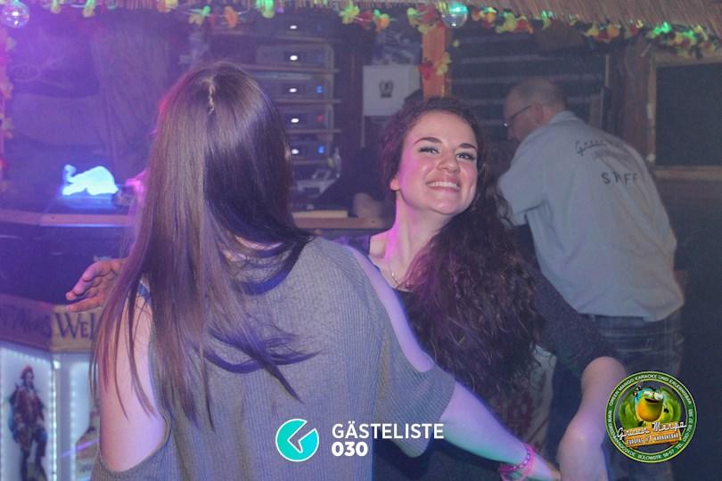 https://www.gaesteliste030.de/Partyfoto #6 Green Mango Berlin vom 25.03.2016