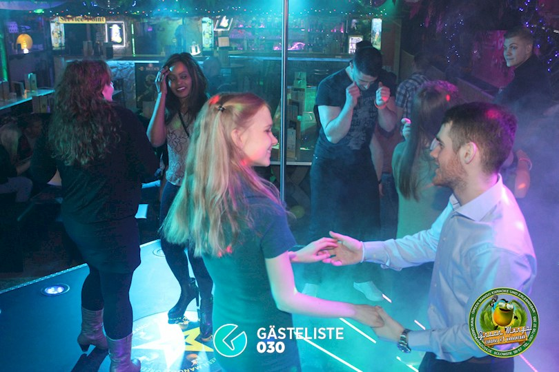 https://www.gaesteliste030.de/Partyfoto #10 Green Mango Berlin vom 25.03.2016