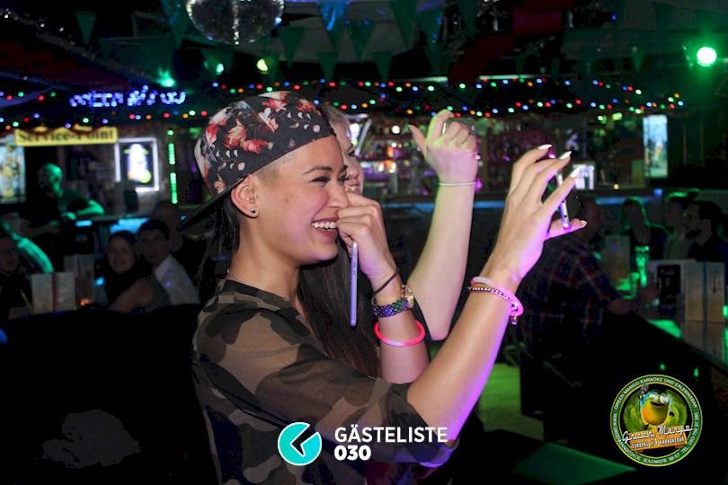 https://www.gaesteliste030.de/Partyfoto #27 Green Mango Berlin vom 25.03.2016
