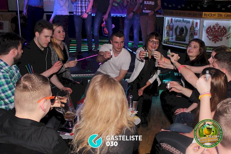 https://www.gaesteliste030.de/Partyfoto #24 Green Mango Berlin vom 25.03.2016