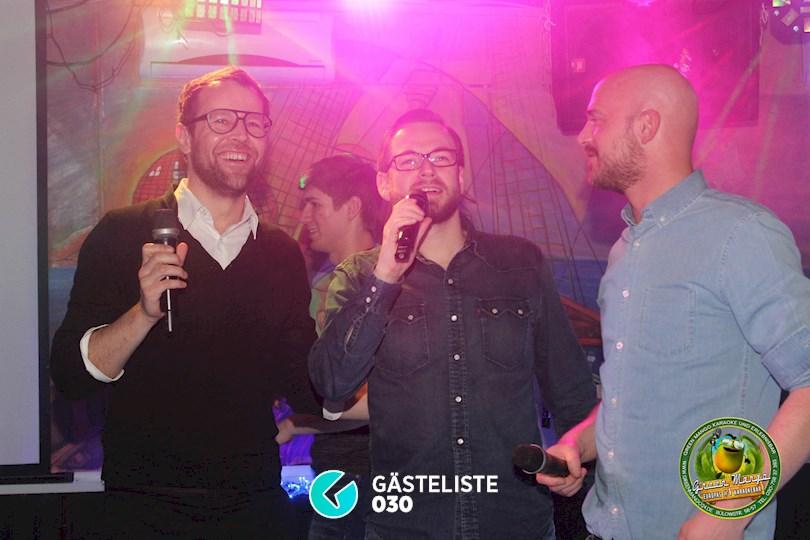 https://www.gaesteliste030.de/Partyfoto #35 Green Mango Berlin vom 25.03.2016