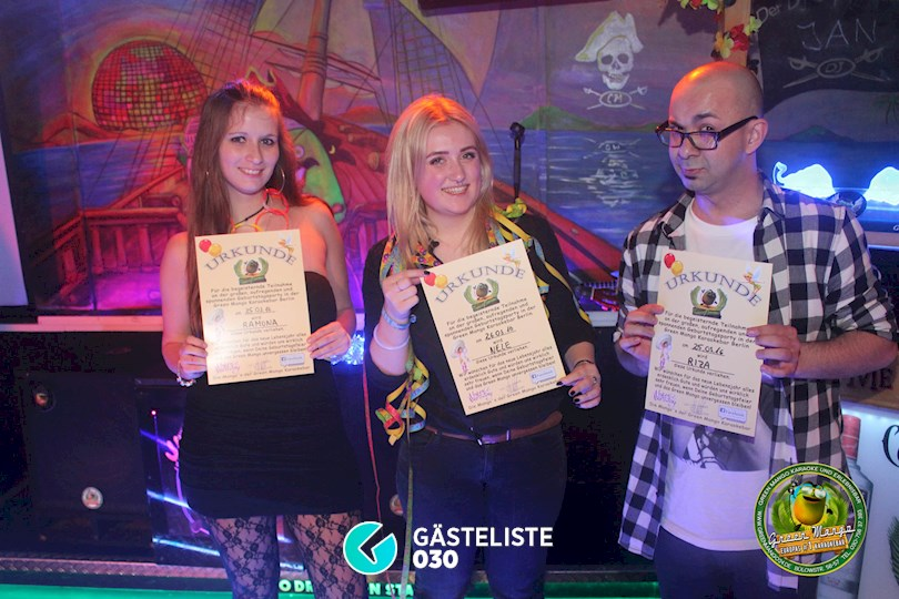 https://www.gaesteliste030.de/Partyfoto #42 Green Mango Berlin vom 25.03.2016