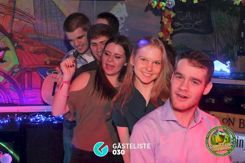 https://www.gaesteliste030.de/Partyfoto #8 Green Mango Berlin vom 25.03.2016