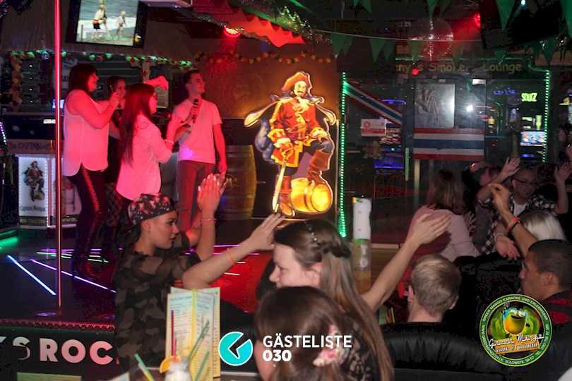 https://www.gaesteliste030.de/Partyfoto #21 Green Mango Berlin vom 25.03.2016