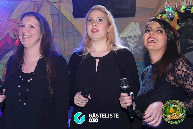 https://www.gaesteliste030.de/Partyfoto #29 Green Mango Berlin vom 25.03.2016