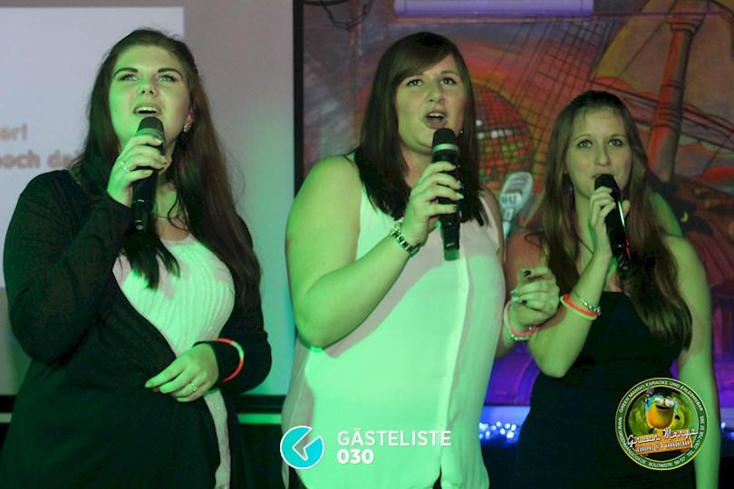 https://www.gaesteliste030.de/Partyfoto #1 Green Mango Berlin vom 25.03.2016