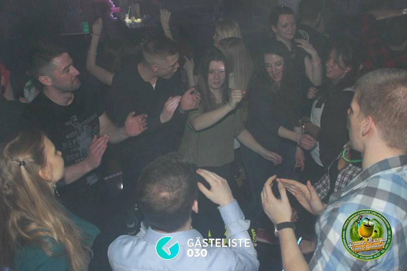 https://www.gaesteliste030.de/Partyfoto #51 Green Mango Berlin vom 25.03.2016