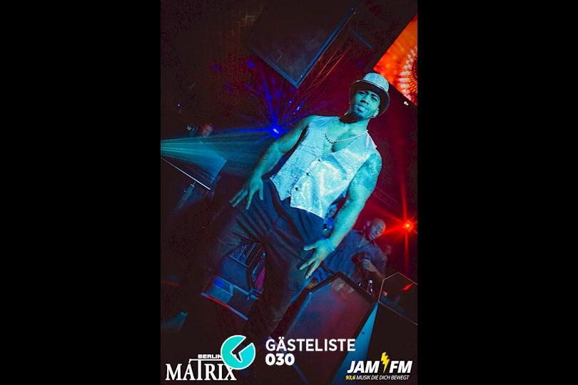 https://www.gaesteliste030.de/Partyfoto #58 Matrix Berlin vom 09.03.2016