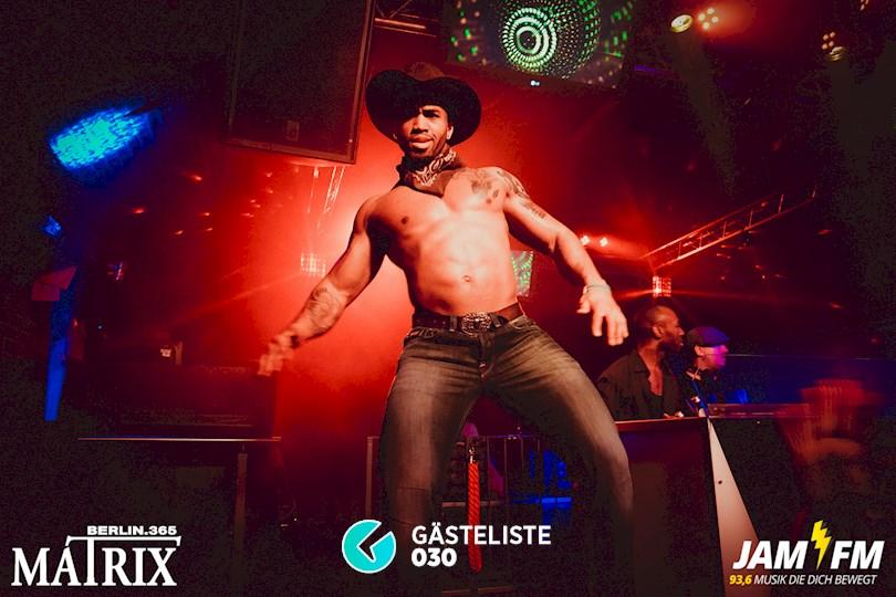 https://www.gaesteliste030.de/Partyfoto #91 Matrix Berlin vom 09.03.2016