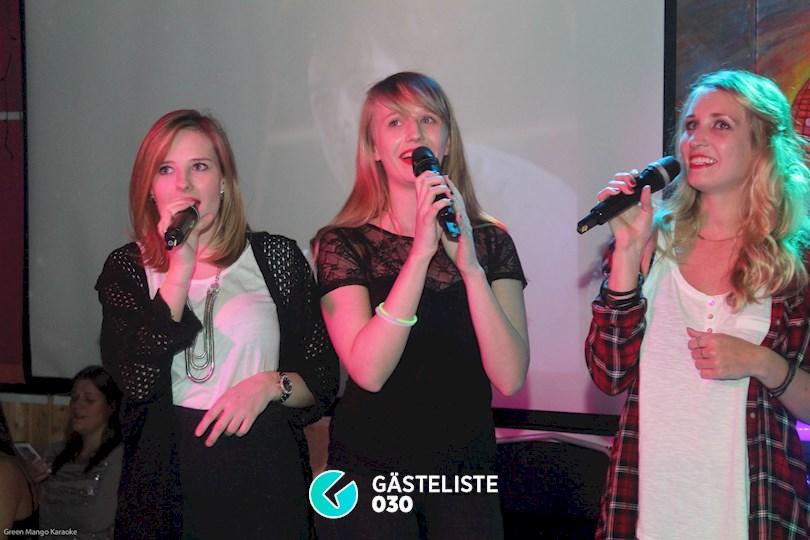 https://www.gaesteliste030.de/Partyfoto #25 Green Mango Berlin vom 12.03.2016