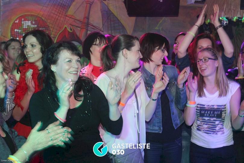https://www.gaesteliste030.de/Partyfoto #38 Green Mango Berlin vom 12.03.2016