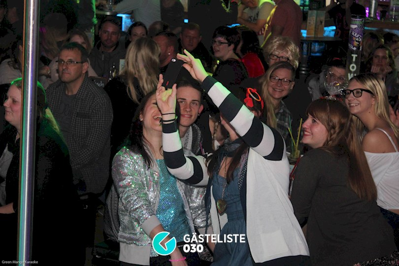 https://www.gaesteliste030.de/Partyfoto #35 Green Mango Berlin vom 12.03.2016