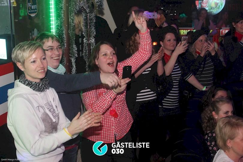 https://www.gaesteliste030.de/Partyfoto #31 Green Mango Berlin vom 12.03.2016