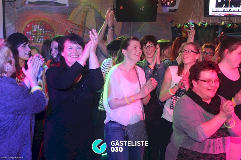https://www.gaesteliste030.de/Partyfoto #37 Green Mango Berlin vom 12.03.2016