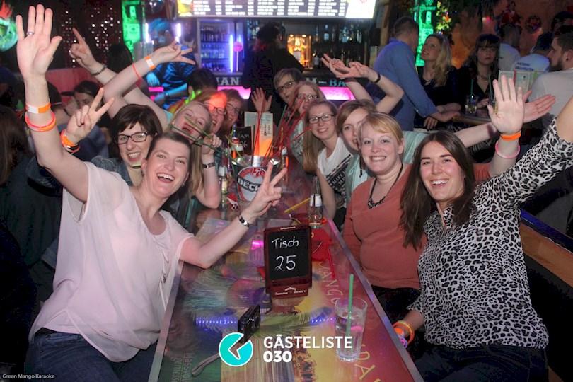 https://www.gaesteliste030.de/Partyfoto #78 Green Mango Berlin vom 12.03.2016