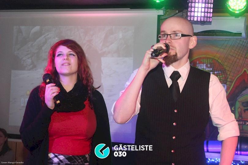 https://www.gaesteliste030.de/Partyfoto #18 Green Mango Berlin vom 12.03.2016