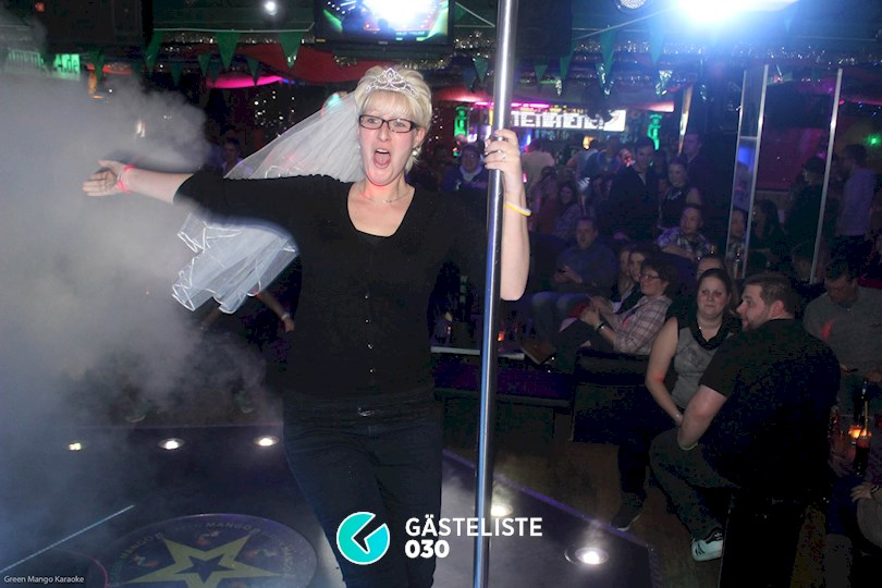 https://www.gaesteliste030.de/Partyfoto #69 Green Mango Berlin vom 12.03.2016