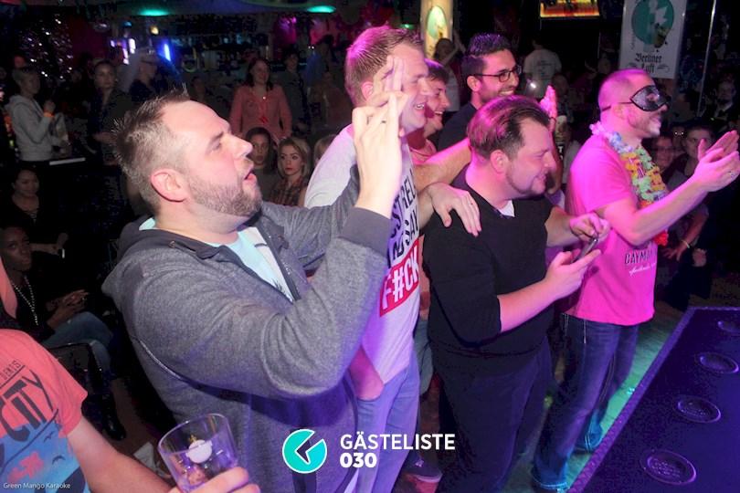https://www.gaesteliste030.de/Partyfoto #61 Green Mango Berlin vom 12.03.2016