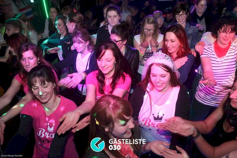 https://www.gaesteliste030.de/Partyfoto #39 Green Mango Berlin vom 12.03.2016