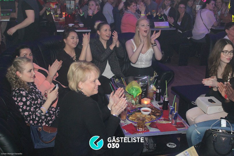 https://www.gaesteliste030.de/Partyfoto #17 Green Mango Berlin vom 12.03.2016