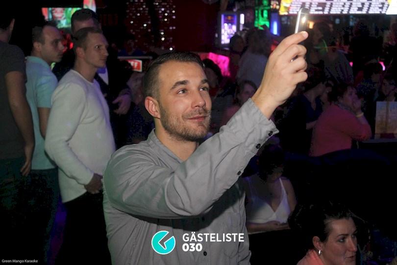https://www.gaesteliste030.de/Partyfoto #82 Green Mango Berlin vom 12.03.2016