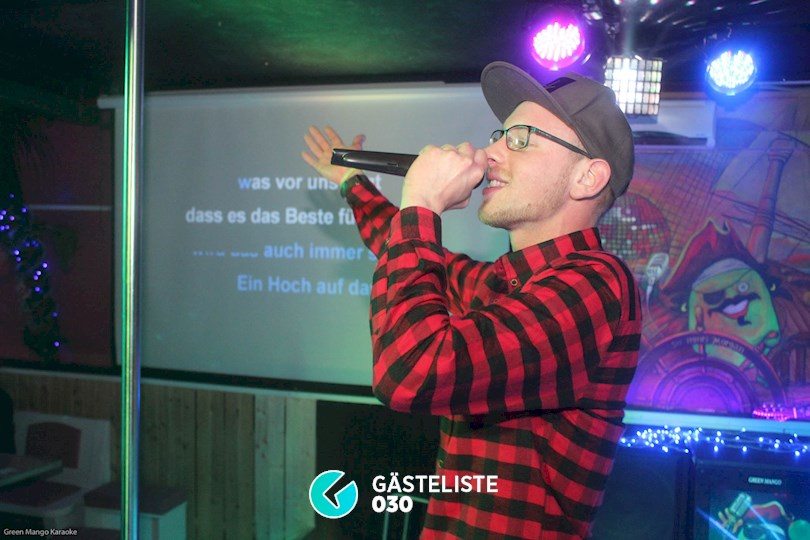 https://www.gaesteliste030.de/Partyfoto #76 Green Mango Berlin vom 12.03.2016