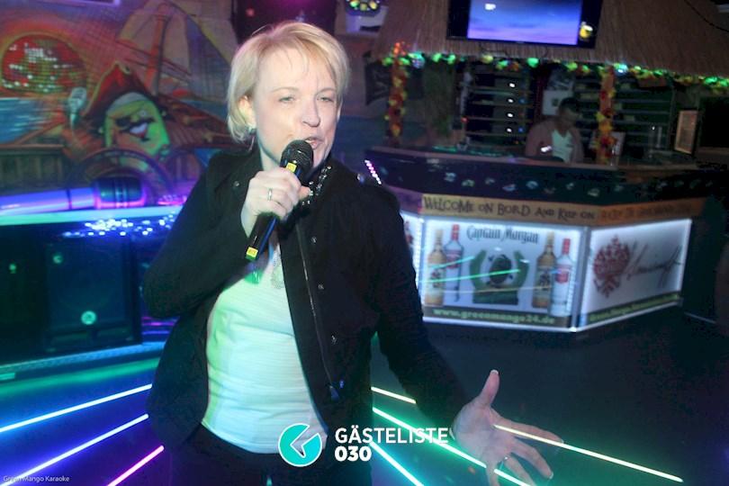 https://www.gaesteliste030.de/Partyfoto #20 Green Mango Berlin vom 12.03.2016