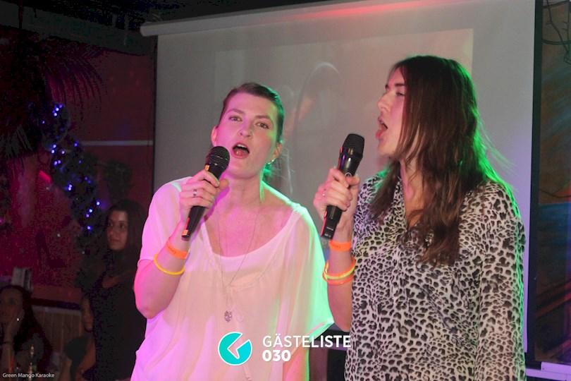 https://www.gaesteliste030.de/Partyfoto #45 Green Mango Berlin vom 12.03.2016