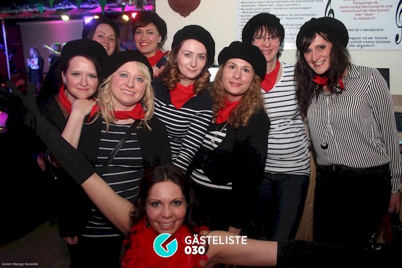 https://www.gaesteliste030.de/Partyfoto #24 Green Mango Berlin vom 12.03.2016