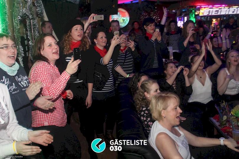 https://www.gaesteliste030.de/Partyfoto #33 Green Mango Berlin vom 12.03.2016