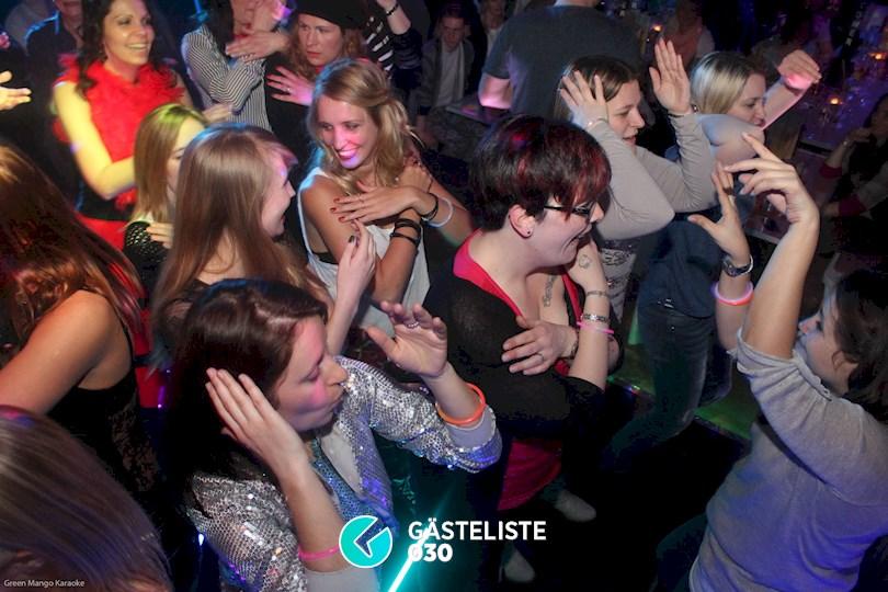 https://www.gaesteliste030.de/Partyfoto #40 Green Mango Berlin vom 12.03.2016