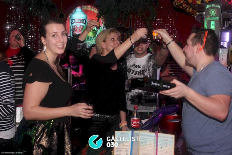 https://www.gaesteliste030.de/Partyfoto #94 Green Mango Berlin vom 12.03.2016