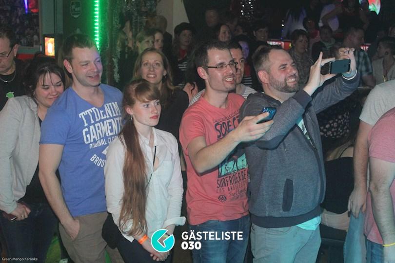 https://www.gaesteliste030.de/Partyfoto #66 Green Mango Berlin vom 12.03.2016
