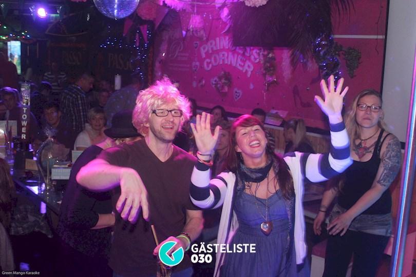 https://www.gaesteliste030.de/Partyfoto #77 Green Mango Berlin vom 12.03.2016