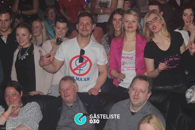 https://www.gaesteliste030.de/Partyfoto #67 Green Mango Berlin vom 12.03.2016
