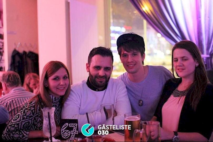 https://www.gaesteliste030.de/Partyfoto #29 Knutschfleck Berlin vom 18.03.2016
