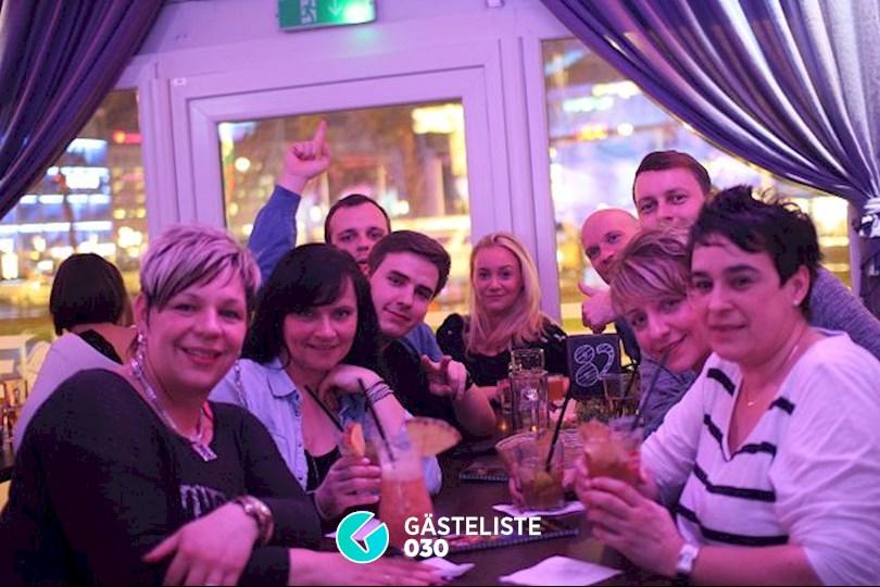 https://www.gaesteliste030.de/Partyfoto #39 Knutschfleck Berlin vom 18.03.2016