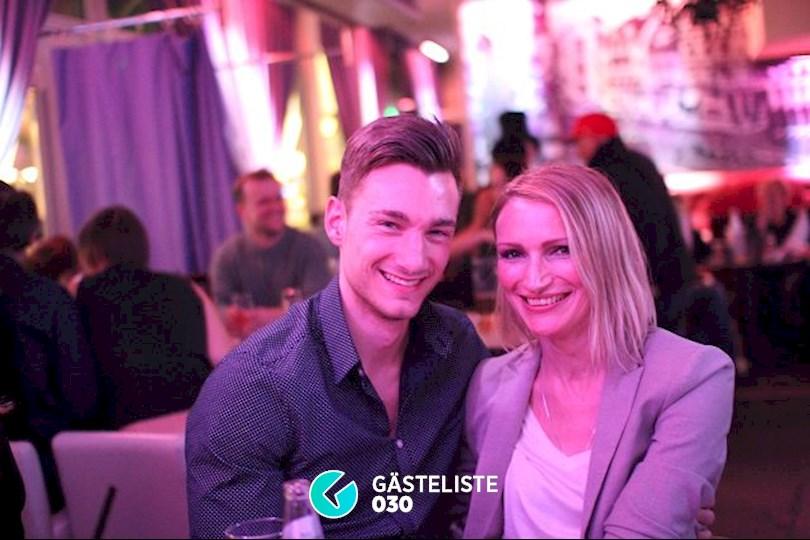 https://www.gaesteliste030.de/Partyfoto #14 Knutschfleck Berlin vom 18.03.2016