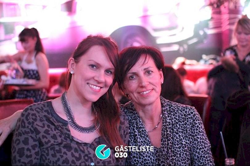 https://www.gaesteliste030.de/Partyfoto #22 Knutschfleck Berlin vom 18.03.2016