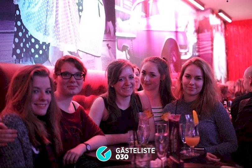 https://www.gaesteliste030.de/Partyfoto #18 Knutschfleck Berlin vom 18.03.2016